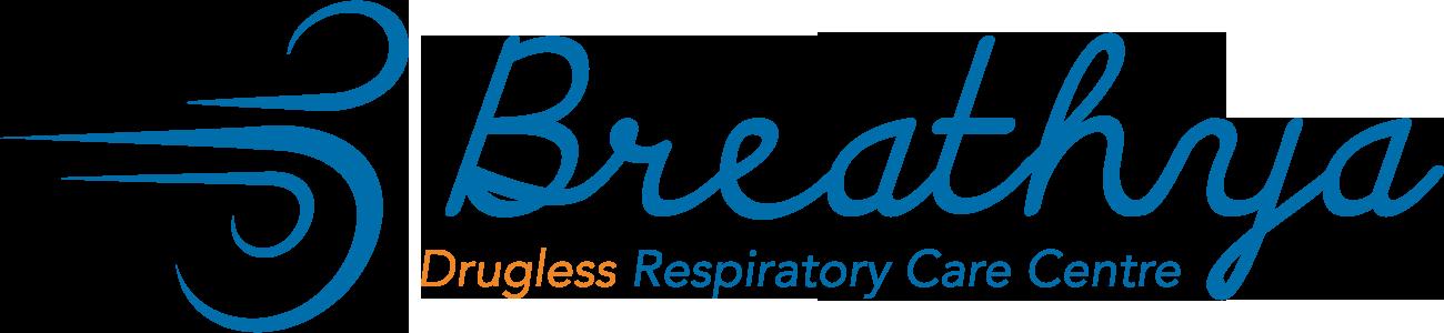 Breathya